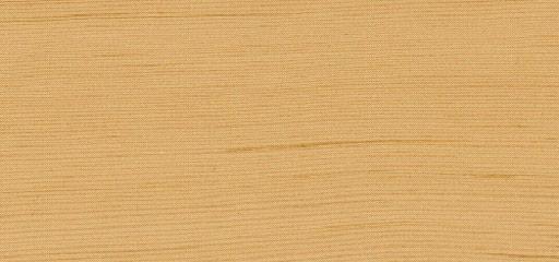 Abete di douglas promo legno for Legno chiaro texture