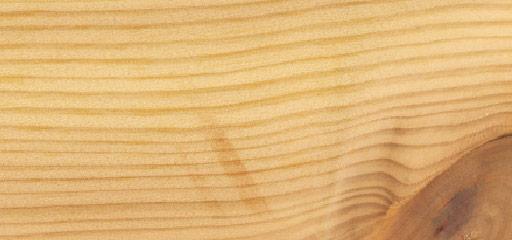 pino silvestre promo legno. Black Bedroom Furniture Sets. Home Design Ideas