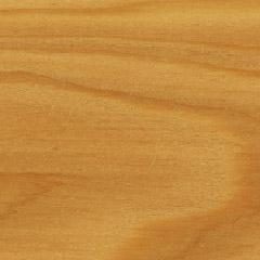 Larice - promo_legno
