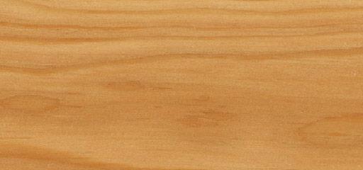 Larice promo legno - Tavole di larice piallate ...