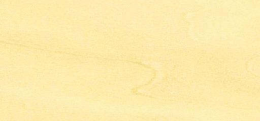 Tiglio - promo_legno