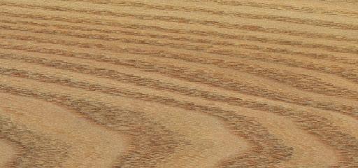 Olmo - promo_legno